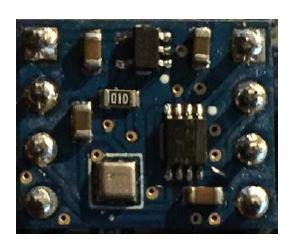 NW-ENV-ICP10100
