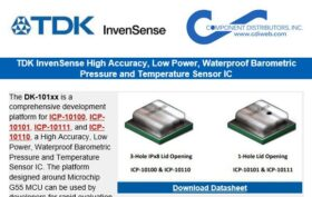 TDK-InvenSense-FI