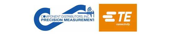 CDI Precision Measurement
