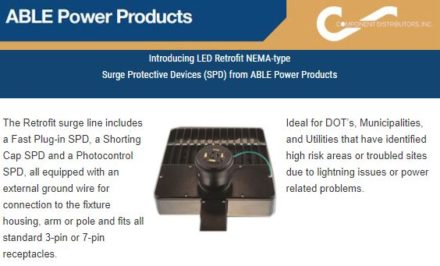 Able-Power-Products-1