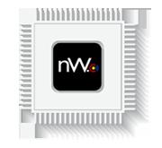 NW-MOT-MPU9250