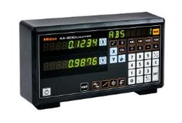 KA Counter 174-183A