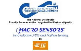 MacroSensors-FI