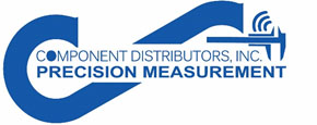CDI Precision Measurement