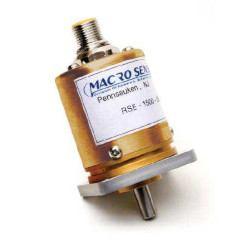 Rotary Displacement Sensors