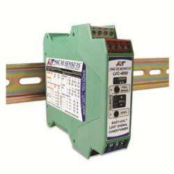World's Best Signal Conditioners