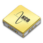 KA107 GaAs Low Noise Amplifier
