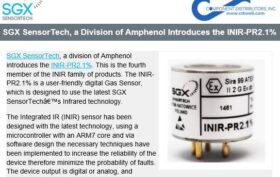 SGX-Sensortech-FI