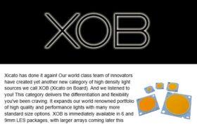 XOB-FI