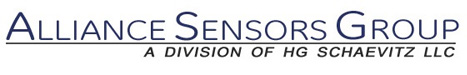 Alliance Sensors Group