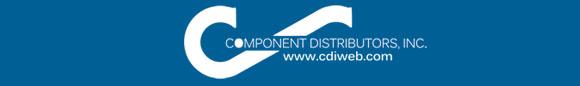 CDI Header