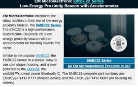 EMBC22-FI