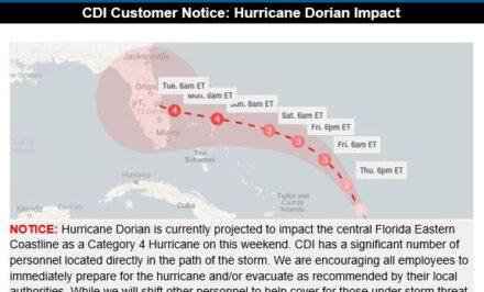 Hurricane-FI