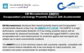 EM-Microelectronic-FI