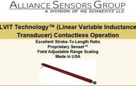 Alliance-Sensors-FI