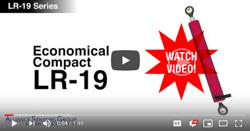 LR-19 Series Video