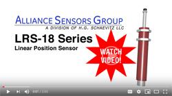 LR-18 Series Video