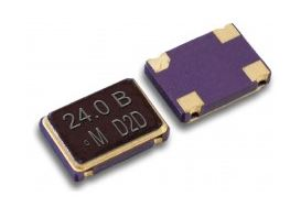 Mercury United Low Cost, Ultra-Low Noise Oscillators