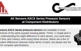 All-Sensors-FI