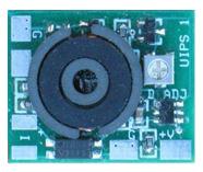 Considering a New Proximity Sensor Design?