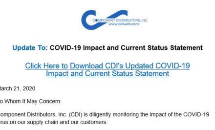 COVID-19-FI
