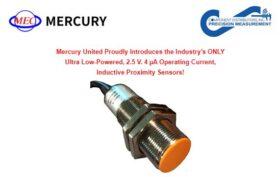 Mercury-FI