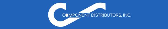 Component Distributors, Inc. (CDI) COVID-19 Business Continuity