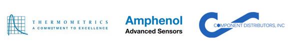Thermometrics Amphenol Advanced Sensors