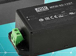 MPM-45/60/90 Series