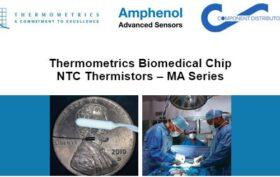 Thermometrics-FI