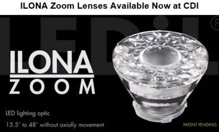 ILONA-Zoom-FI