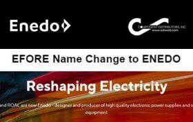 Enedo-FI-280x177