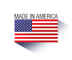 Starrett: Made In America