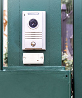 Security Systems