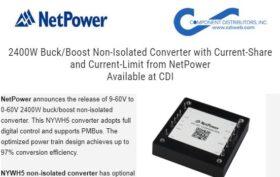 NetPower-FI