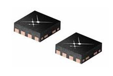High Linearity LNAs for Small Cell, Massive MIMO and Base Station Applications