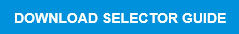 Download Selector Guide