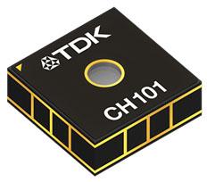 TDK CH101