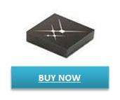 SKY66121-11 Buy Now