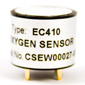 SGX Sensortech Ammonia Sensors at CDI