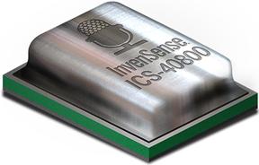 TDK ICS-40800