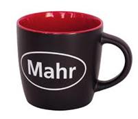 Free Coffee Mug with Your Pocket Surf IV