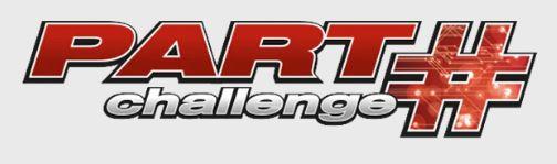 Part # Challenge