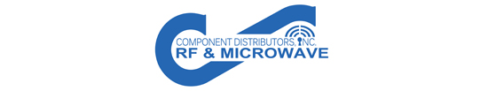 RF & Microwave Products at CDI