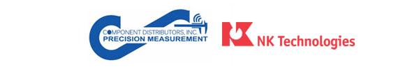 NK Technologies at CDI
