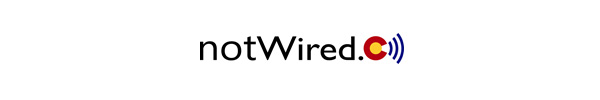 notWired.co