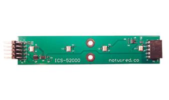 notwired.co Audio Sensors